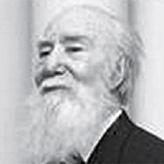 Устинов Евгений Алексеевич