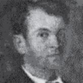Васин Владимир Алексеевич