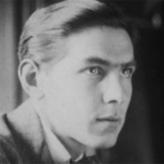 Великанов Юрий Петрович