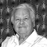 Виноградов Леонид Николаевич