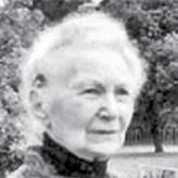 Витман Ирина Ивановна
