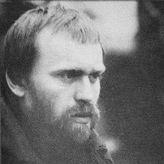 Владимиров Николай Сергеевич