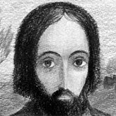Волшаник Валентин Иосифович