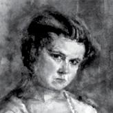 Яснопольская Вера Леонидовна