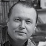Захаров Андрей Аркадьевич