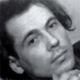 Захаров Федор Захарович
