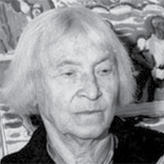 Зернова Екатерина Сергеевна