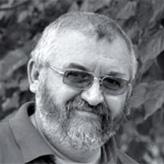 Золотов Павел Юрьевич